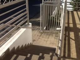 Loja para aluguel, , Jardim Arizona - Sete Lagoas/MG