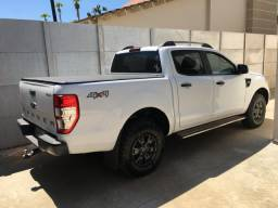 Ranger XLS 2.2 4x4 - 2014