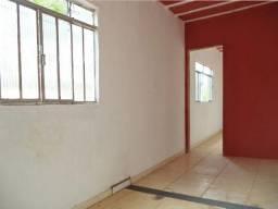Casa para alugar com 2 dormitórios em Halim souki, Divinopolis cod:20507