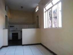 Casa para alugar com 2 dormitórios em Centro, Divinopolis cod:23704