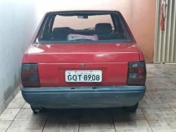 Vendo ou troco - 1988