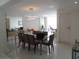 Cobertura Duplex 345m² - Ponta Verde