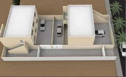 Casa à venda com 3 dormitórios em Santos dumont, Divinopolis cod:9011