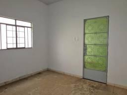 Casa para alugar com 2 dormitórios em Porto velho, Divinopolis cod:13440