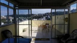 Apartamento para alugar com 4 dormitórios em Pantanal, Florianópolis cod:A03413
