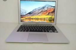MacBook Air 13 A1369 2011 Core i5 1.7GHz 4Gb SSD 128Gb High Sierra