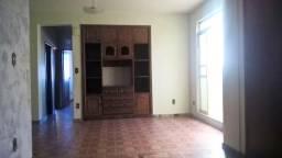 Apartamento à venda com 3 dormitórios em Vila belo horizonte, Divinopolis cod:14621
