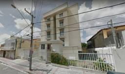 APT 081, Antonio Bezerra, apartamento no 1º andar, 02 quartos, 02 banheiros