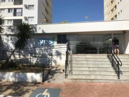 Vende-se Apartamento 2 Quartos sendo 1 suíte cond. Yes Vida Boa Vila Jaraguá