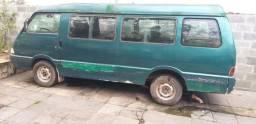 Topic diesel 95 16 lugares em bom estado - 1995