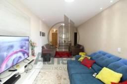 Vende-se Casa no Condomínio Rio Coxipó, com 3 quartos sendo 1 suíte