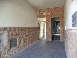 Casa para alugar com 1 dormitórios em Maria helena, Divinopolis cod:2723