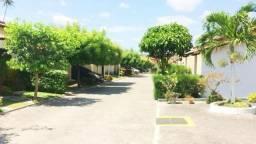 CA1752 Residencial Pacífico, Casa plana em condomínio, 3 quartos, 2 vagas, área de lazer