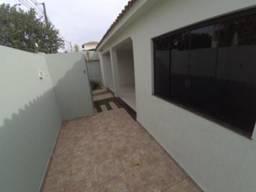 Casa à venda com 3 dormitórios em Vila romana, Divinopolis cod:13204