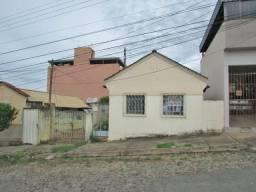 Casa para alugar com 3 dormitórios em Bom pastor, Divinopolis cod:2474