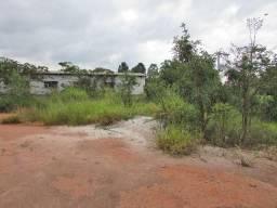 Terreno para alugar em Icarai, Divinopolis cod:15079