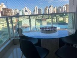 Apartamento à venda em Itapuã, com 2 quartos. Ref. 10806