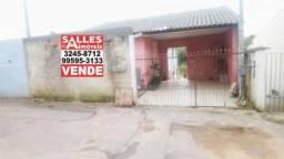 Chácara / Terreno, São José dos Pinhais quase na cidade a 20 minutos de Curitiba 300.000
