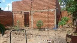 Vendo terreno em Timon/Ma localizado no bairro Bela Vista