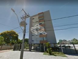 Apartamento à venda com 2 dormitórios em Cristal, Porto alegre cod:9889793