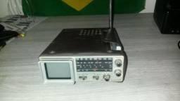 Tv rádio am/fm