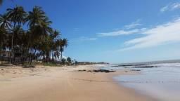 Casa de praia em Caraúbas Município barra de Maxaranguape