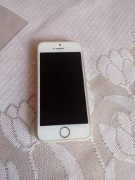 Vende-se iPhone se de 64gb