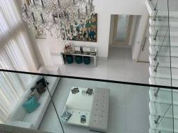 Vendo Casa de Altíssimo padrão em Condomínio de Luxo Park Imperial
