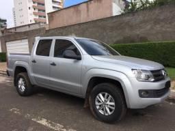 Vende-se Amarok SE 16/16 - Diesel - 2016
