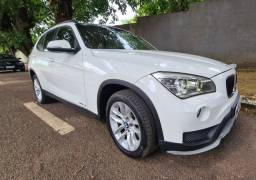BMW X1 activeflex IMPECAVEL!