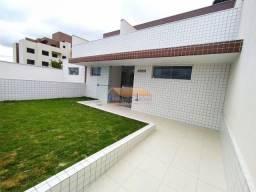 Loft à venda com 1 dormitórios em Caiçara, Belo horizonte cod:45955