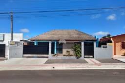 Casa à venda com 3 dormitórios em Santa cruz, Guarapuava cod:928153
