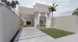 Casa com 2 dormitórios à venda por R$ 160.000 - Colina Park II - Ji-Paraná/RO
