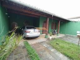 Casa à venda com 5 dormitórios em Caiçara, Belo horizonte cod:45948