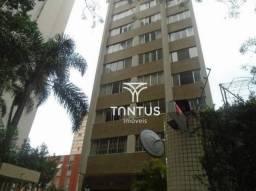 Cobertura com 5 dormitórios, 420 m² - venda por R$ 1.500.000,00 ou aluguel por R$ 4.500,00