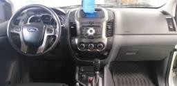 Ford rangar 4x4 CD 3.2 2016