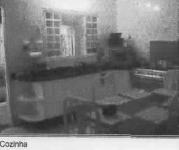MACHADO - MACHADO - Oportunidade Caixa em MACHADO - MG | Tipo: Casa | Negociação: Venda Di