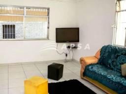 Casa para alugar com 5 dormitórios em Vila isabel, Rio de janeiro cod:32099