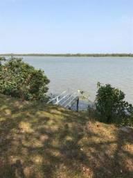 Chácara à venda com 2 dormitórios em Icapara, Iguape cod:GH12