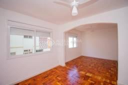 Apartamento para alugar com 3 dormitórios em Rio branco, Porto alegre cod:328166