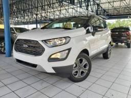 EcoSport Freestyle 2021 1.5 AT 0km