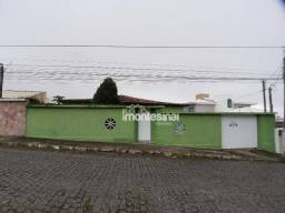 Casa com 5 quartos à venda, 207 m² por R$ 900.000 - São José - Garanhuns/PE