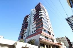 Apartamento para alugar com 3 dormitórios em Centro, Passo fundo cod:15591