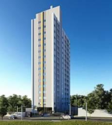 8078 | Apartamento à venda com 2 quartos em Zona 07, Maringá