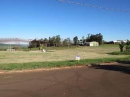 8003 | Terreno à venda em NÃO INFORMADO, IGUARAÇU