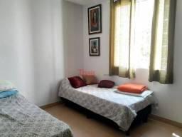 Excelente Apartamento térreo NASCENTE com 02 quartos, à venda, Valparaíso de Goiás/GO