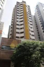 8280 | Apartamento para alugar com 1 quartos em ZONA 07, MARINGÁ