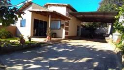 8319   Casa à venda com 1 quartos em Ijui