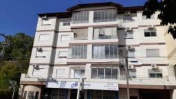 8319 | Apartamento à venda com 3 quartos em Centro, Ijui