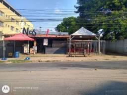 Oportunidade Bar ao lado da UEMG, próximo ao Parque de Exposições